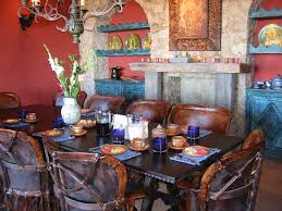 mexican themed home decor mexican home decor for sale therobotechpage