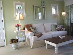 green rooms living room sage living room green rooms light blue and chairs for
