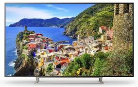 best black friday 3d tv deals the 12 best 4k ultra hd tvs to buy in 2017