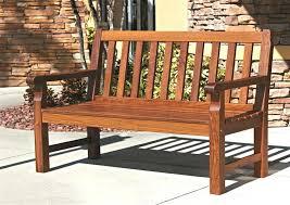patio furniture wood u2013 bangkokbest net