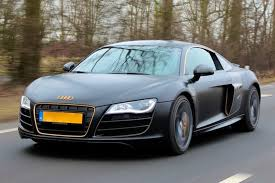 audi r8 tanner braungardt gold audi r8 price all the best gold in 2017