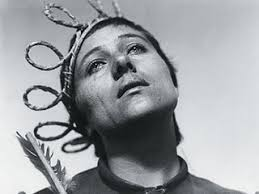 joanne d arc haircut the passion of joan of arc film tv tropes