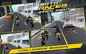 moto race apk moto racer stick fight for android free at apk here store