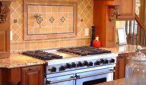 kitchen backsplash gallery kitchen backsplash glass tile kitchen