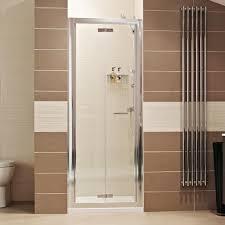 bi fold door bearing packs bearings shower spares catalogue