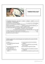 journalist resume australia formation lyrics az 78 best 35 préparation examen images on pinterest fle learning