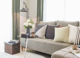 Cheap Living Room Chairs Cheap Living Room Furniture Sets Under 300 Home Decoration