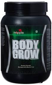 whey protein black friday amazon on whey gold standard protein best and lowest price in india