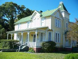 free photos of houses fernandina beach historic district wikipedia