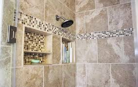 How To Style Bathroom Shower Tile Here You Are Bathroom Shower - Tile shower designs small bathroom