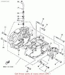 1992 yamaha timberwolf 250 wiring diagram wiring diagram and