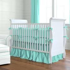 Purple And Aqua Crib Bedding Teal Crib Bedding Coral Aqua Yellow Crib Bedding Kellycaresse
