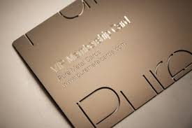 Membership Cards Design Uniquely Designed Embossed Business Cards For Your Inspiration