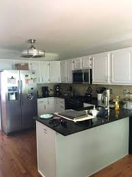 kitchen cabinet painting atlanta ga cabinet refinishers atlanta kitchen cabinet refinishing cabinet