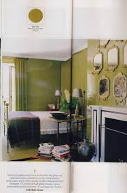 112 best paint colors images on pinterest colors cabinet colors