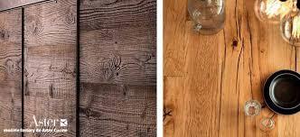 meuble de cuisine brut à peindre meubles cuisine bois brut meuble colonne cuisine en bois colonne