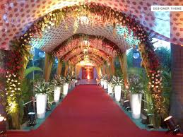 lights decoration kutch wedding guide