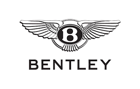 renault samsung logo history of all logos all bentley logos