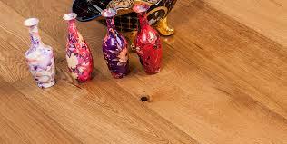 Caring For Hardwood Floors Caring For Your Hardwood Flooring Cooper Floors