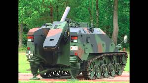 indian army jeep indian army vehicles jai hind youtube