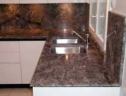 granite cuisine cuisine en granit evier evier de cuisine en granite blanc