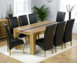 dining table 8 chairs for sale 8 seater white dining table eventsbygoldman com