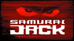 samurai jack samurai jack verse vs battles wiki fandom powered by wikia