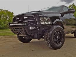 2014 dodge ram 1500 bumper best 25 dodge ram 1500 accessories ideas on f 150