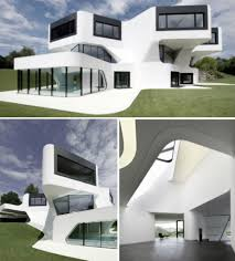 future home designs house of the future 12 ultra modern home