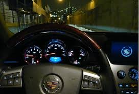 cadillac cts 2008 interior review 2010 cadillac cts sport wagon automobiles de luxe the