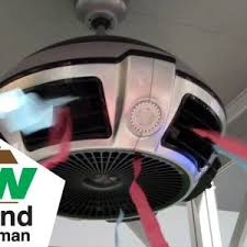 no blade ceiling fans small kitchen ceiling fans ehale first truly bladeless in fan with