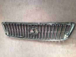used 2001 lexus gs300 for sale used 2001 lexus gs430 exterior parts for sale