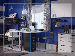 l shaped computer desk target bedroom small corner desks writing desk target l desks target l