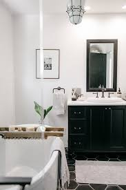design my bathroom my bathroom remodel reveal sfgirlbybay