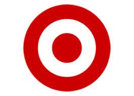 target ipad air black friday deal apple black friday deals iphone 6 ipad air 2 mini 3 tv macbook