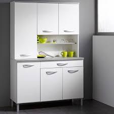 buffet de cuisine blanc buffet de cuisine blanc buffet de cuisine bleu et blanc bc3 meubles