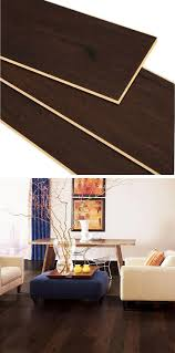 best images about flooring carpet rugs pinterest vinyls mohawk marissa chocolate maple thick wide length laminate plank flooring case