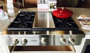 kitchen appliance manufacturers best 15 appliance manufacturers and showrooms in charlotte houzz