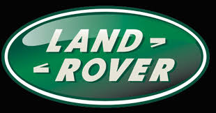 land rover above and beyond logo land rover logo u2013 wallpapercraft