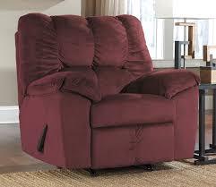 luxury ideas recliners at ashley furniture unique design hogan