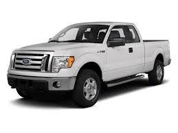 Used Tires And Rims Denver Co Used 2011 Ford F 150 Xl For Sale In Denver Co Aurora Highlands