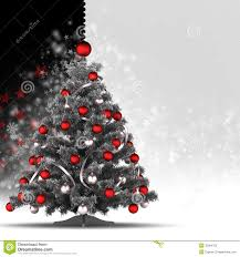 christmas card template stock photography image 35064702