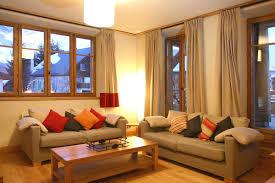 4 rooms 3 bedrooms les 2 alpes com arkiane4 lot pax 2 alpes lodge