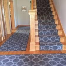georgia carpets 16 reviews carpeting 229 w ogden ave