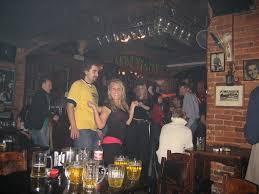 russian bars in russia google search russian bar pinterest