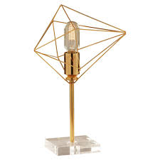 modern gold table l gold table l pixball com