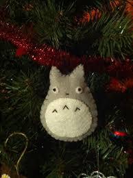 My Neighbor Totoro Single Sofa 56 Best O My Neighbor Totoro Images On Pinterest My Neighbor