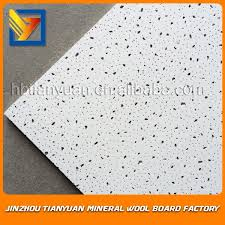 Fiber Ceiling Tiles by Cheap Mineral Fiber Ceiling Tiles Nigeria Pop Ceiling Designs