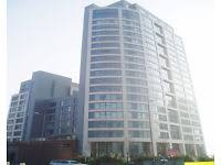 1 Bedroom Flat Liverpool City Centre Rent 1 Bedroom Flat In Liverpool City Centre Merseyside