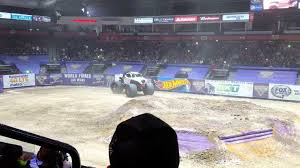 monster truck show greensboro nc georgia dome youtube hooked hookedcom official website hooked